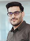 Saeed Ghasempoor