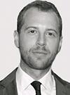 Stephan Gasser