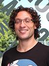 M. Graziano Ceddia