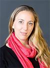 Eva Aileen Jungwirth